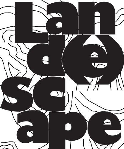 Land[e]scape